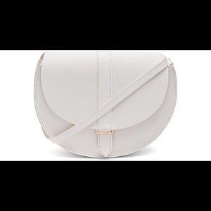 Clare Vivier Bags - Clare V 'Luce' Bag- NWTs!!